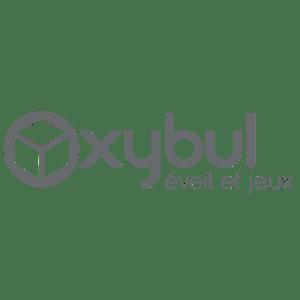 Oxybul logo